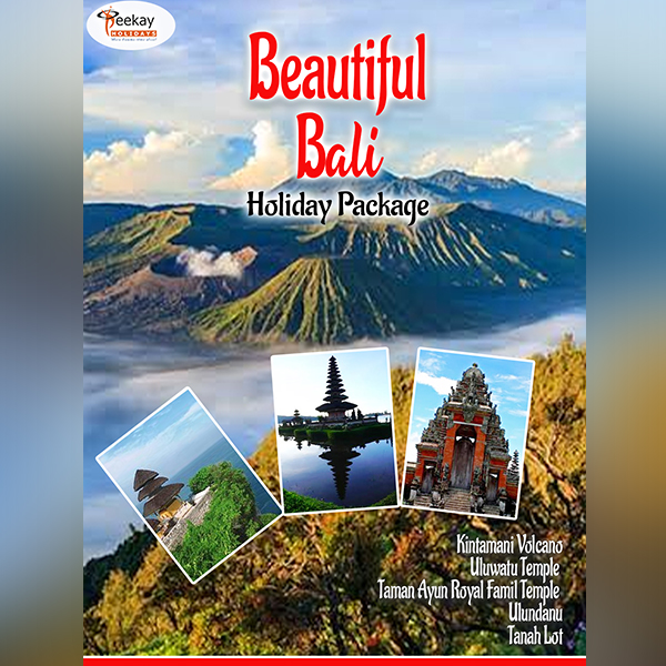 Bali Packages_1