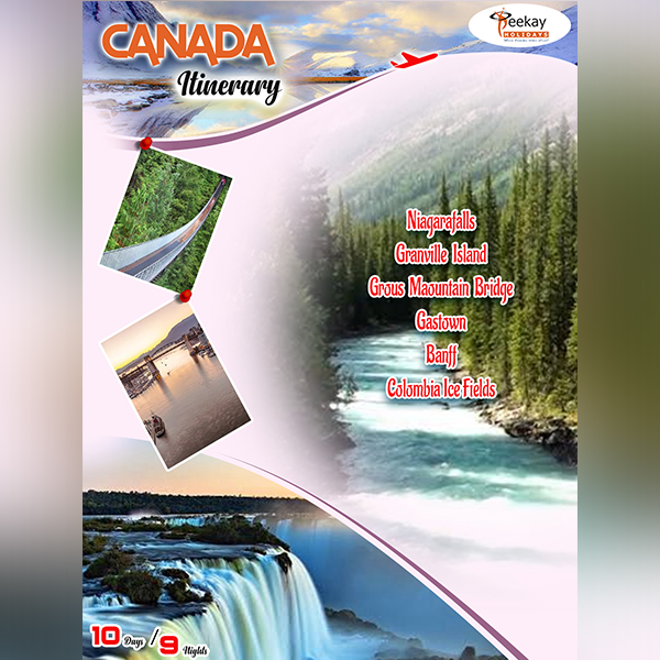 Canada Packages_1